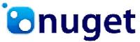 https://www.nuget.org/packages?q=codeer