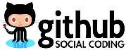 https://github.com/ShinichiIshizuka/Ong.Friendly.FormsStandardControls