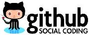https://github.com/Roommetro/Friendly.WPFStandardControls/